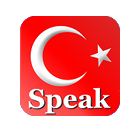 Turkisch
