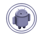 Android Google Play Smartphone