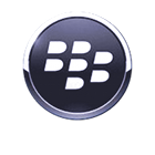 Blackberry RIM App World