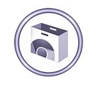 Chrome Web Store Google